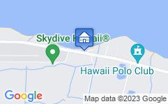 68-677 Farrington Hwy, Waialua, HI, 96791
