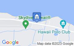 68-691 Farrington Hwy, Waialua, HI, 96791