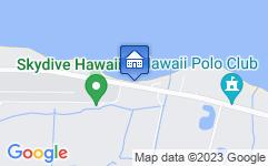 68-695 Farrington Hwy, Waialua, HI, 96791