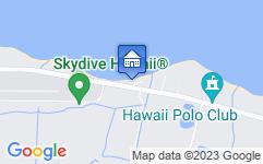 68-675 Hoomana Place, Waialua, HI, 96791