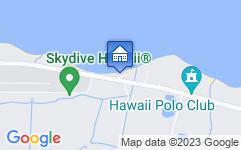 68-673 Hoomana Place, Waialua, HI, 96791