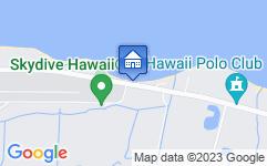 68-701 Farrington Hwy, Waialua, HI, 96791