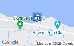 68-667 Hoomana Place, Waialua, HI, 96791