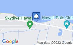 68-713 Farrington Hwy, Waialua, HI, 96791