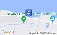 68-715 Farrington Hwy, Waialua, HI, 96791