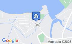 67-203 Niumaloo Place, Waialua, HI, 96791