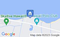 68-001 Laau Paina Place, Waialua, HI, 96791