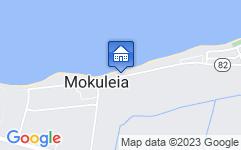 68-469 Crozier Drive, Waialua, HI, 96791