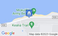 68-615 Farrington Hwy unit 21A, Waialua, HI, 96791