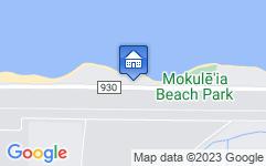 68-999 Farrington Hwy, Waialua, HI, 96791