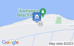 68140 Akule St, Waialua, HI, 96791