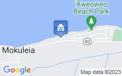 68-289 Crozier Loop, Waialua, HI, 96791