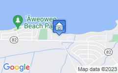 67-419 Waialua Beach Road, Waialua, HI, 96791