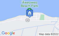68-069 Akule Street unit A, Waialua, HI, 96791