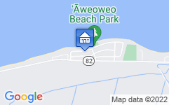 68-226 Au Street, Waialua, HI, 96791