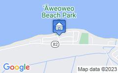 68-194 Au St, Waialua, HI, 96791