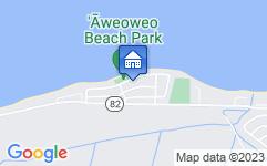 68180 Au St, Waialua, HI, 96791