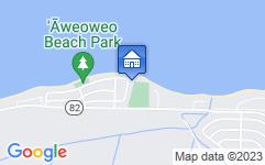 68105 Au St, Waialua, HI, 96791