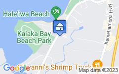 66-412 Haleiwa Road, Haleiwa, HI, 96712