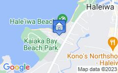 66-073 Alapii St, Haleiwa, HI, 96712