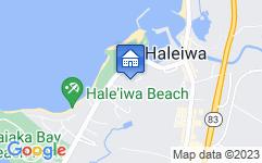 66131 Nalimu Rd unit 66131, Haleiwa, HI, 96712