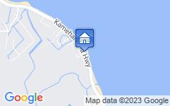 53700 Kamehameha Hwy unit #lot 7B,7B1, Hauula, Ha, 96717