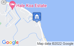 53-846 Kamehameha Hwy, Hauula, HI, 96717