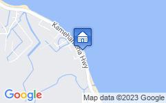 53-841 Kamehameha Hwy, Hauula, HI, 96717