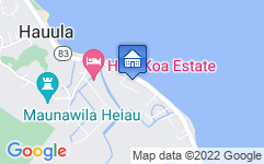 53-938 Kamehameha Hwy, Hauula, HI, 96717