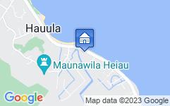 53-972 Kamehameha Hwy unit A, Hauula, HI, 96717