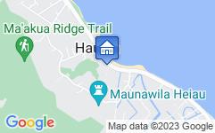 54-052 Kamehameha Hwy, Hauula, HI, 96717
