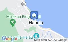 54-100 Kamehameha Hwy, Hauula, HI, 96717