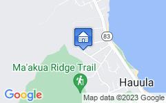 54028 Waikulama St, HAUULA, HI, 96717