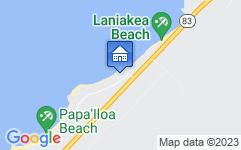 61-721 Papailoa Rd, Haleiwa, HI, 96712