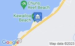 61-469 Kamehameha Hwy, Haleiwa, HI, 96712