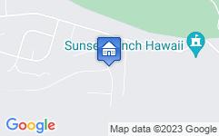 59-570 Akanoho Pl, Haleiwa, Ha, 96712