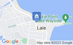 55-555 Kamehameha Hwy unit 1, Laie, HI, 96762