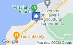 58-248 Kamehameha Hwy unit D, Haleiwa, HI, 96712
