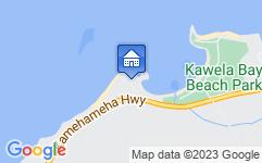 57-329 Pahipahialua Street, Kahuku, HI, 96731
