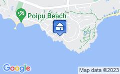 1763 Pee Rd unit #206, Koloa, Ha, 96756
