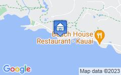 4792 Lawai Rd, Koloa, HI, 96756