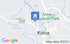 2611 Kiahuna Plantation Drive unit 3G, Koloa, HI, 96756
