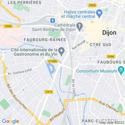 dpt-21-Dijon