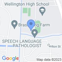 2101 Greenview Shores Blvd, Wellington, FL 33414, USA