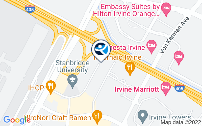 Farrington and Association Counseling Services Location and Directions