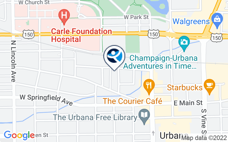 Canaan Development Foundation Mens Safe House Location and Directions