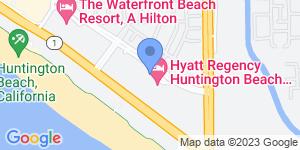 21500 Pacific Coast Highway Huntington Beach, California, USA, 92648