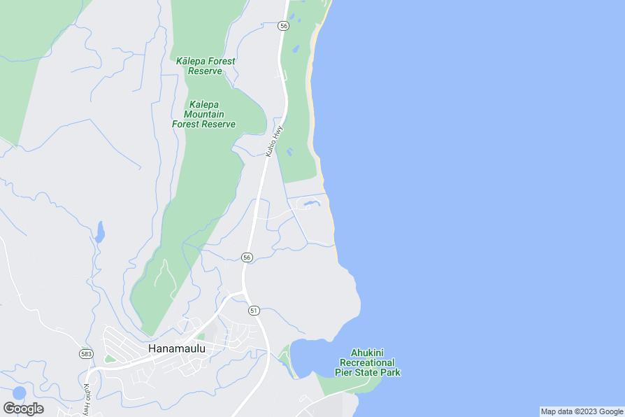 Kauai Beach Resort Lihue Review Photos