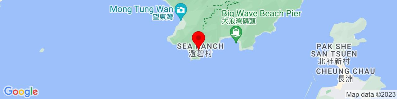 Google Map of 22.2150174, 113.9891382