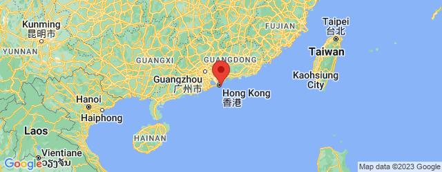 zerofinance.hk